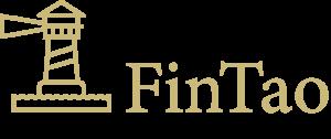 fintao logo png fix2