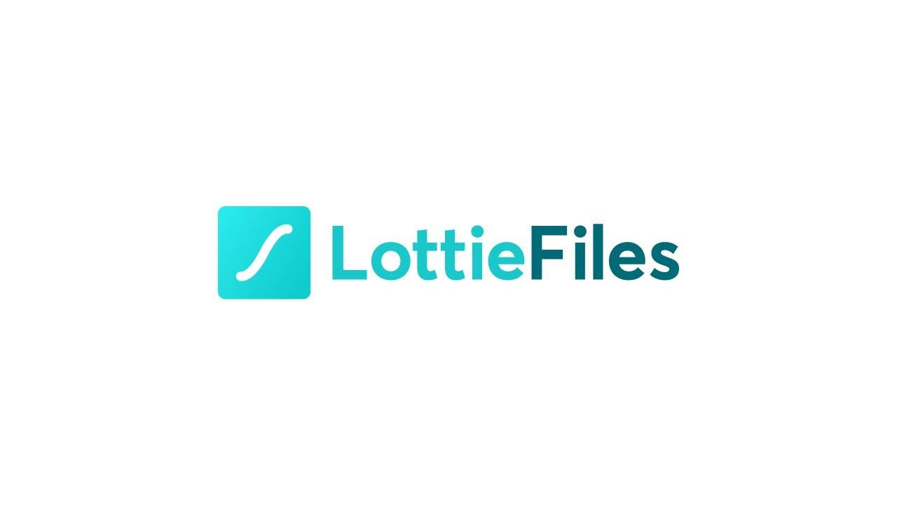 lottiefiles
